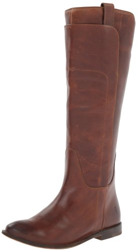 frye-paige-tall-riding-stivali-alti-donna-marrone-cog-38-eu-6-uk