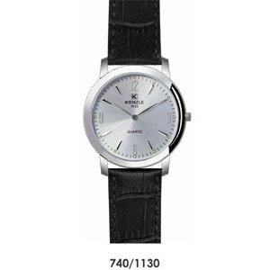 KIENZLE 740/1130 Orologio Classico