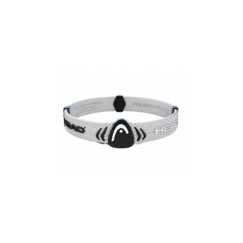 head-bracelet-therapie-ion-negatif-infuse-magnetique-prestige-materiel-polarite-sante-transparent-l-