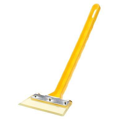 JJEMini Ice Snow Shovel Spade Clean Tool