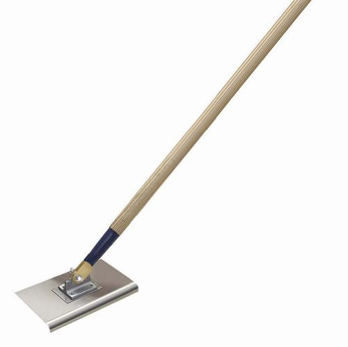 kraft-tool-cc244-01-single-action-walking-edger-without-handle-by-anchor-fasteners