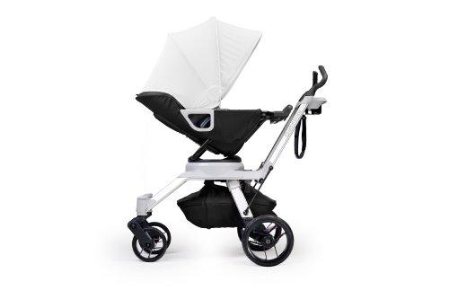 Orbit Baby Stroller G2, Black