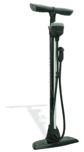Cheapest Price Blackburn Airtower 3 Bicycle Pump Black