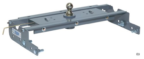 Lowest Prices! B&W Trailer Hitches 1111 Gooseneck Hitch