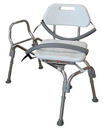 Child Safety Seat Reviews front-268054