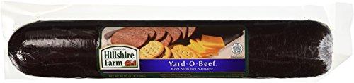 hillshire-farm-yard-o-beef-3lbs