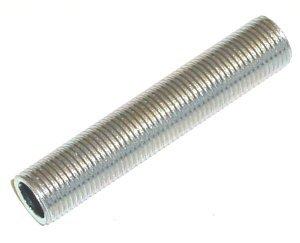 "Westinghouse 13216 - 2"" Long Steel Threaded Nipple (1/8 Ip X 2 Inch Nipple)"