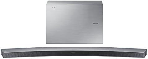 Samsung HW-J6001 Curved Soundbar