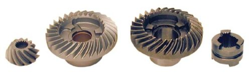 JOHNSON EVINRUDE COMPLETE GEAR SET & CLUTCH (2.42:1) | GLM Part Number: 22680 foton lovol 800 804 824 tractor the main clutch fork part number ta820 212 01