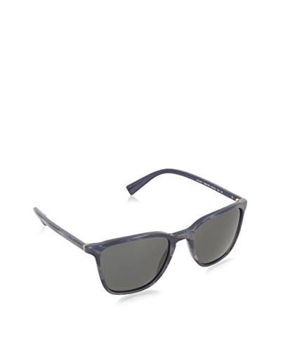 Dolce & Gabbana Gafas de Sol 4301_309280 (53 mm) Azul / Gris