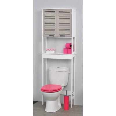 Prix des meuble salle de bain 6 for Miroir 90x140