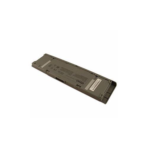6 Cells Dell Latitude C400 Laptop Battery 3600mAh #066