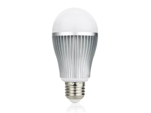 Taotronics Lb01b Color Changing Light Bulbworks Bl01 Remote Unlimited Bulbs Single