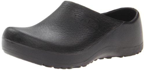 Birkenstock Professional Profi Birki Work Shoe