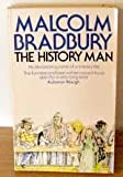 The History Man - The Classic Satire of University Life (0099149109) by Malcolm Bradbury