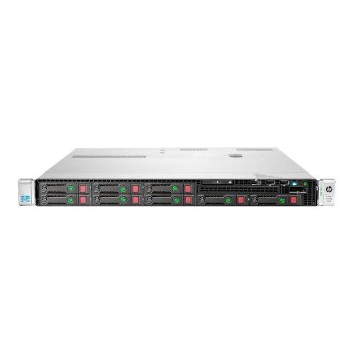 hewlett-packard-enterprise-dl360p-gen8-new-retail-737288-425-new-retail-dl360p-gen8-tv3-e5-2640v2-4g