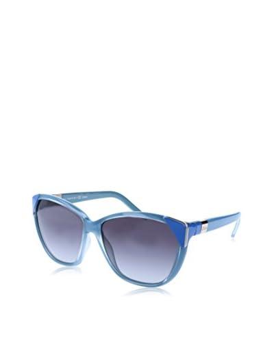 Chloè Gafas de Sol 600S_444 (60 mm) Azul
