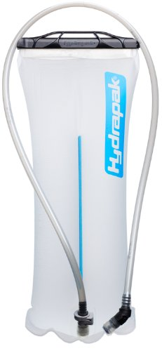 Hydrapak Shape Shift Reversible Hydration Bladder Reservoir