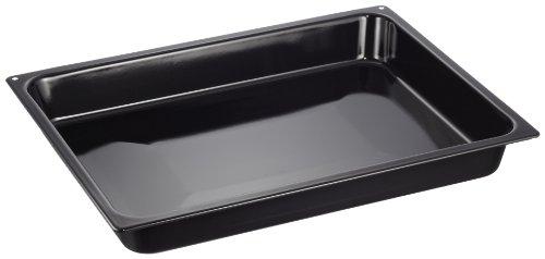 russischer zupfkuchen vom blech frag mutti. Black Bedroom Furniture Sets. Home Design Ideas