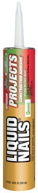 liquid-nails-projects-and-construction-low-voc-adhesive-ln-704-10-pack-of-24