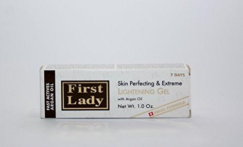 argan-oil-skin-perfecting-extreme-skin-lightening-7-days-brightening-whitening-bleaching-fairness-ge
