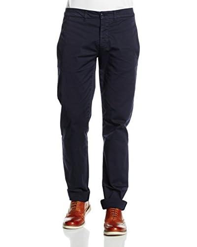 Dekker Pantalone Derek