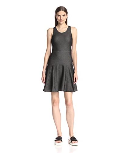 rag & bone Women's Enigma Dress