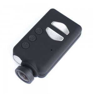 Mobius Action Camera 1080P HD Mini Sports Cam - Wide Angle Edition