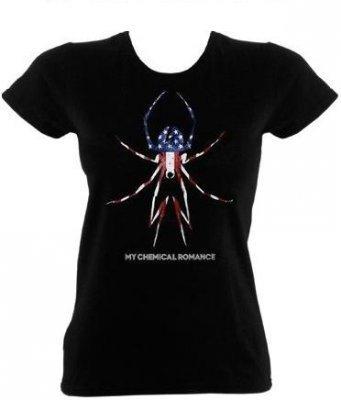 american-widow-juniors-t-shirt-my-chemical-romance