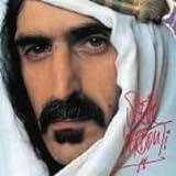 Sheik Yerbouti by Frank Zappa (2008-05-21)