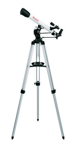 Vixen 天体望遠鏡 スペースアイ 600 32753