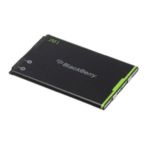 blackberry-j-m1-batterie-pour-9900-9930