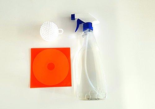 cabriolet-capota-limpiador-cuidado-juego-para-todos-los-plastico-ver-techo-adecuado-para-cada-color-