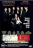 Suicide Kings [DVD]