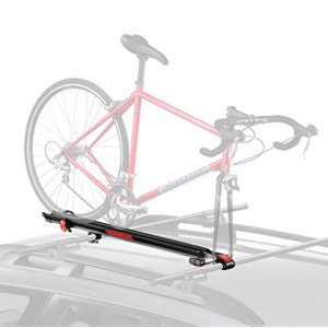 Bike Carrier Parts front-82260