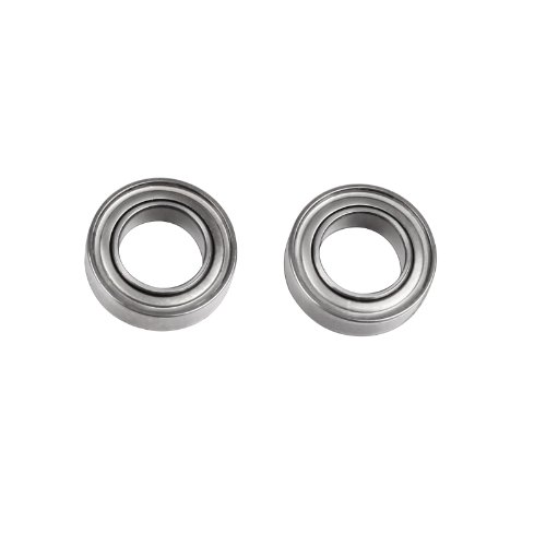 Syma Bearing Set for Syma S34 Heli - 1