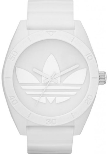 ADIDAS Originals - Unisex Watches - ADIDAS XL SANTIAGO - Ref. ADH2711