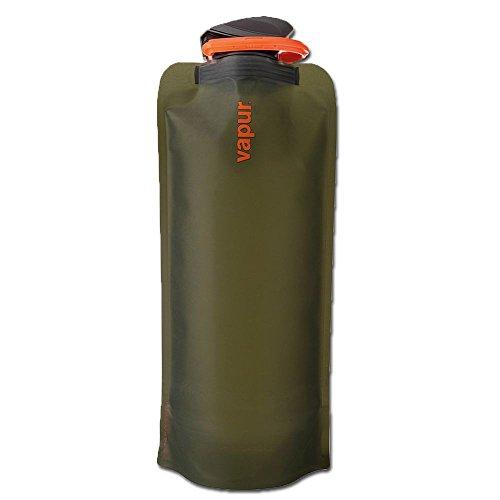 bouteille-pliable-vapur-avec-supercap-10-l-olive