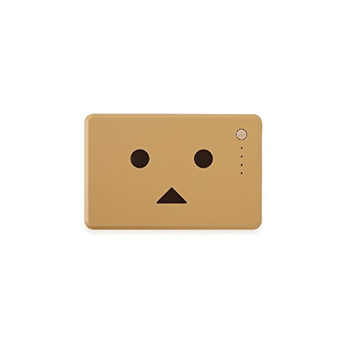 cheero Power Plus DANBOARD ORIGINAL COLOR