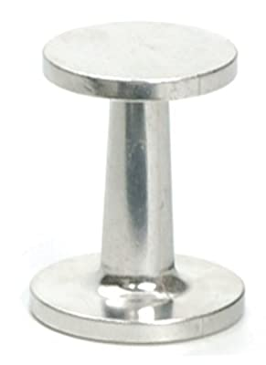 RSVP Terry's Tamper for Espresso by RSVP