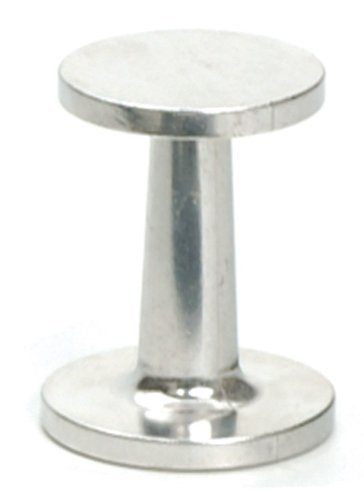 RSVP Terry's Tamper for Espresso (Tamper 53mm compare prices)
