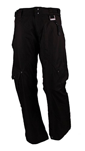 ocean-and-earth-womens-ski-and-snow-pants-xsmall-black