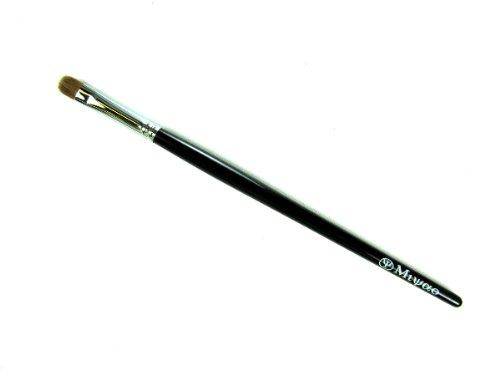 宮尾産業化粧筆 MBシリーズ ドーム型シャドウブラシ セーブル MBー25