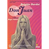 Don Juan 73 ( Don Juan, or If Don Juan Were a Woman ) ( Don Juan ou Si Don Juan �tait une femme... )