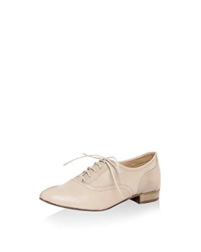 ROBERTO CARRIOLI Zapatos Oxford Laceup