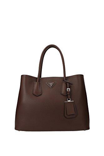 handtasche-prada-damen-leder-kakao-b2756tcalfcacao-braun-17x26x36-cm