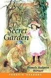 Penguin Readers Level 2: The Secret Garden (Penguin Longman Penguin Readers)