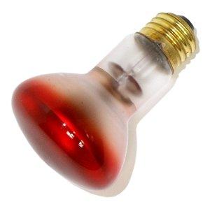 R20 Led Bulb