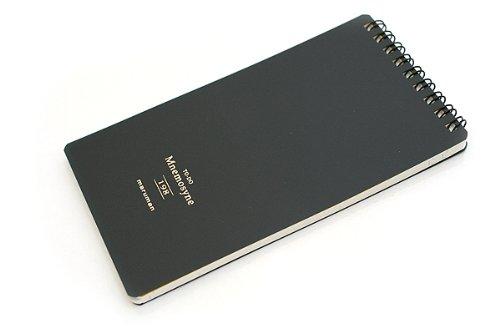 マルマン ニーモシネ TO-DOノート 長型 N198