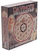 Da Vinci S Challenge front-198261